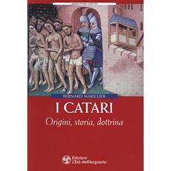 I CatariOrigini, storia, dottrina