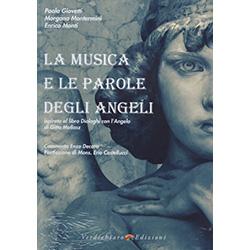 La Musica e le Parole degli Angeli + DVDIspirato al libro Dialoghi con l'Angelo di Gitta Mallasz