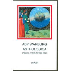 AstrologicaSaggi e appunti 1908-1929 - in cofanetto