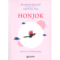 HonjokL'Arte di Vivere da Soli
