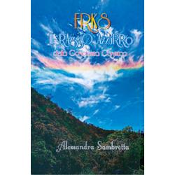 Erks - Il Raggio AzzurroDella Coscienza Cosmica
