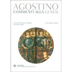 Commenti alla GenesiA cura di Giovanni Catapano ed Enrico Moro