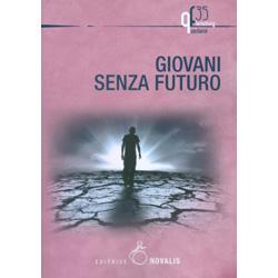 Giovani Senza Futuro