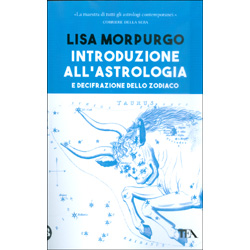 Introduzione all'AstrologiaE decifrazione dello zodiaco