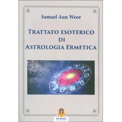Trattato Esoterico di Astrologia Ermetica