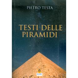 Testi delle Piramidi