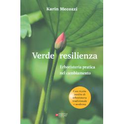 Verde ResilienzaErboristeria pratica nel cambiamento