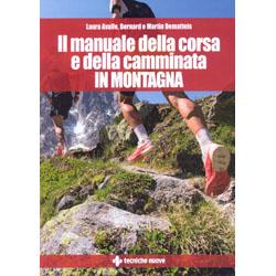 Il Manuale della Corsa e della Camminata in Montagna