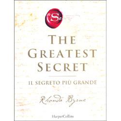The Greatest SecretIl segreto più grande