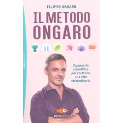 Il Metodo OngaroL'approccio scientifico per costruire una vita straordinaria