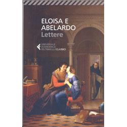 Eloisa e Abelardo - Lettere
