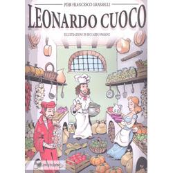 Leonardo CuocoIllustrazioni di Riccardo Passoli