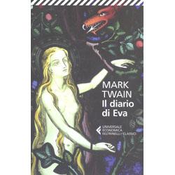 Il Diario di EvaA cura di Barbara Lanati