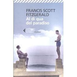 Al di Qua del ParadisoTraduzione di Pier Francesco Paolini