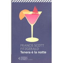Tenera è la NotteA cura di Elisa Pantaleo - Nuova traduzione