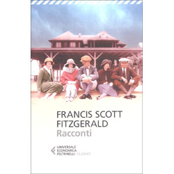RaccontiA cura di Franca Cavagnoli - Nuova traduzione