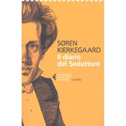 Il Diario del SeduttoreA cura di Ingrid Basso