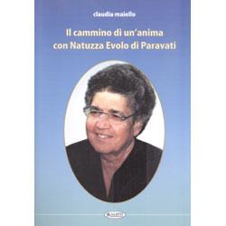 Il Cammino di un'Anima Con Natuzza Evolo Paravati