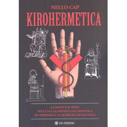 KirohermeticaLa mano e il mito nella via alchemica occidentale
