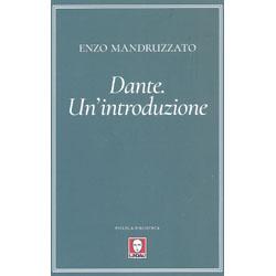 Dante - Un'introduzione