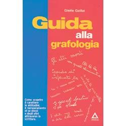 Guida alla grafologia