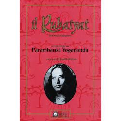 Il Rubayat