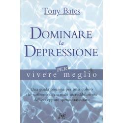 Dominare la depressione