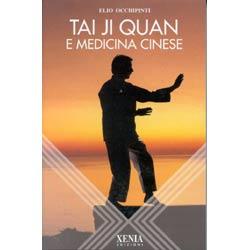 Taj ji Quan e Medicina Cinese