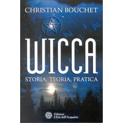 Wiccastoria teoria pratica