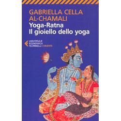 Yoga-RatnaIl Gioiello dello Yoga
