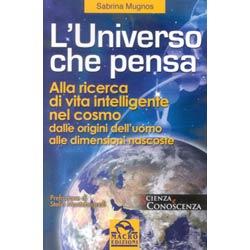 L'universo che pensa