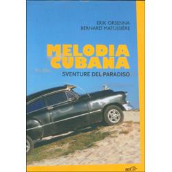 Melodia CubanaSventure del paradiso