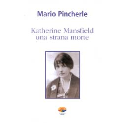 Katherine Mansfielduna strana morte