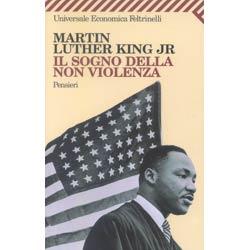 Il Sogno della Non Violenza