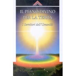 Il piano divino per la terra