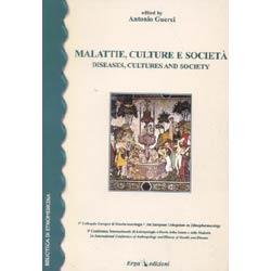 Malattie culture e società