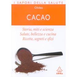 Cacao, il Cibo degli Dèi ❖ Vulvodinia.info Big_libri_7745
