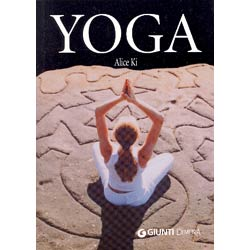 Yoga(Ed. Tascabile)