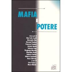 Mafia e Potere