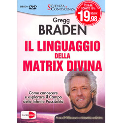 Il Linguaggio della Matrix DivinaCome funziona e come imparare ad usarlo