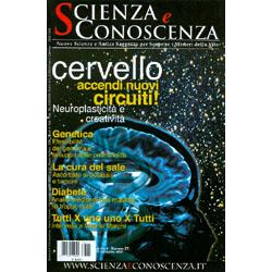Scienza e Conoscenza n.21
