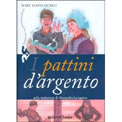 I pattini d'argentoNella traduzione di Alessandra Lavagnino