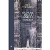 Il Signore degli Anelli<br />Illustrato da Alan Lee