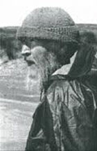 Robert S. De Ropp