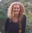 Freya Mathews