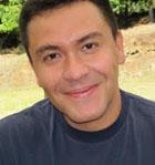 Sergio Magaña (Ocelocoyotl)