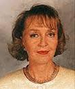 Gudrun Dalla Via