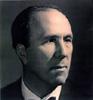 George Soulié de Morant