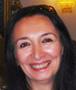 Marisa Paschero