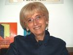 Ivana Castoldi